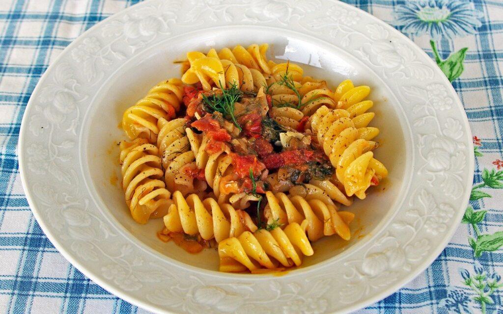 pasta-sicilia