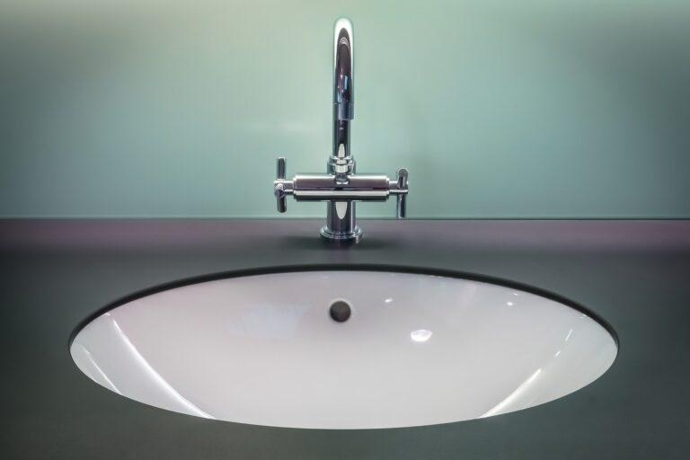 Ristrutturare il bagno 3 idee