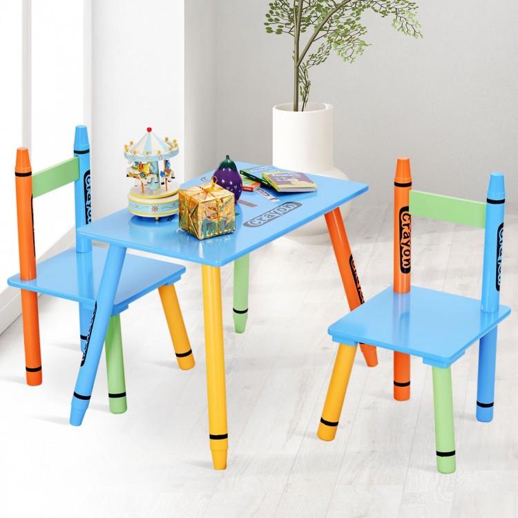 Sedie per bambini, quali scegliere e perché, alcuni prodotti IKEA e Maison du Monde