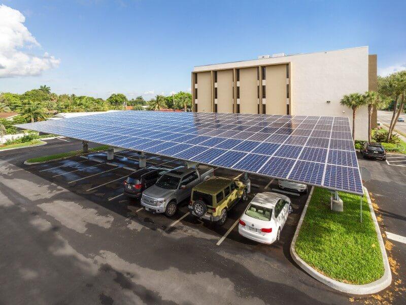 tettoie-fotovoltaiche-per-parcheggi