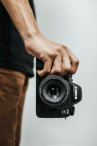 attrezzatura-fotografia