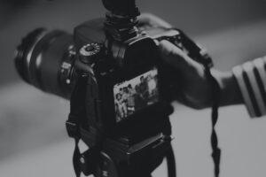 fotografo-interni