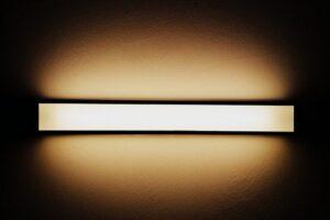 lampada-emergenza