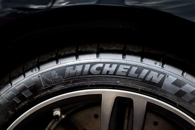 Michelin lancia gli pneumatici ecosostenibili, duraturi e a basso impatto