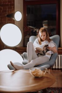 poltrona-lettura
