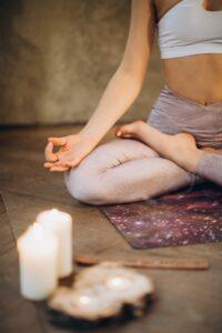 yoga-casa
