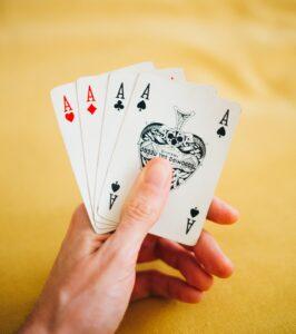 poker-assi