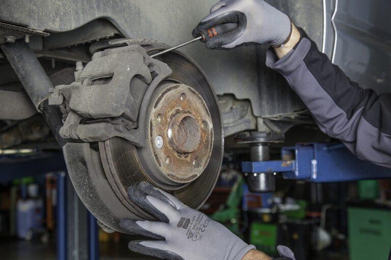 Costi manutenzione auto: in quali regioni costa meno