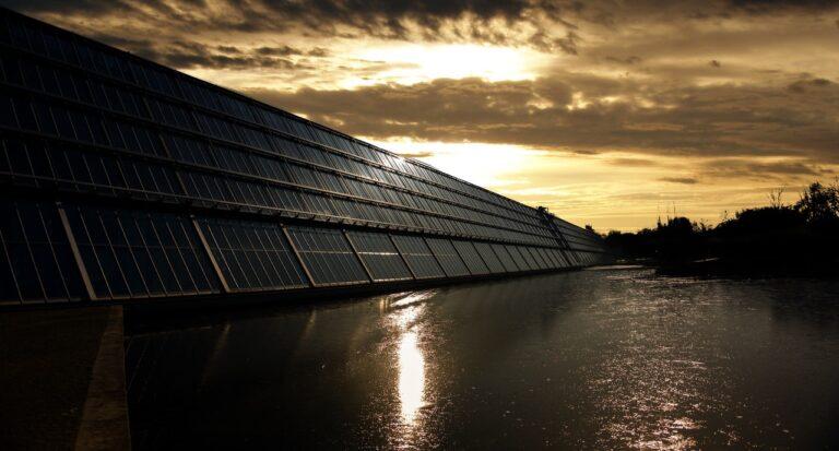 Fotovoltaico: le previsioni per il prossimo lustro